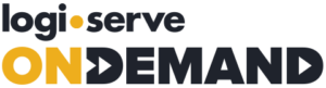 Logi-Serve On Demand logo